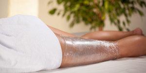 Как избавиться от целлюлита в домашних условиях и салонах красоты