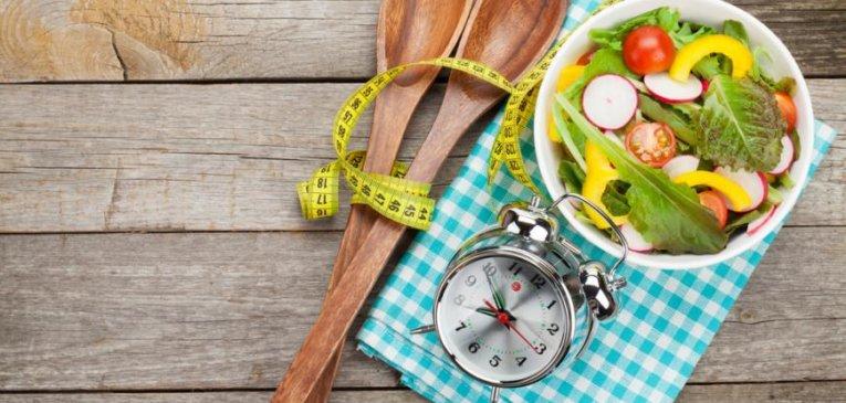 18 Принципов правильного питания для снижения веса и здорового образа жизни