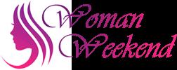 Woman Weekend – Похудение, домашние тренировки, красота волос, лица и тела
