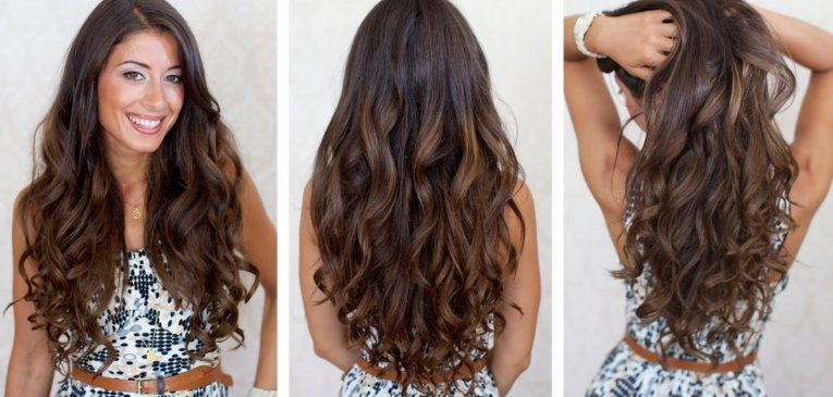 Восстановление волос в домашних условиях. Не дайте погибнуть Вашим волосам!