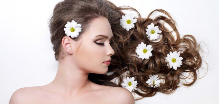 Как ухаживать за волосами дома?! Вы точно упустили несколько важных моментов!