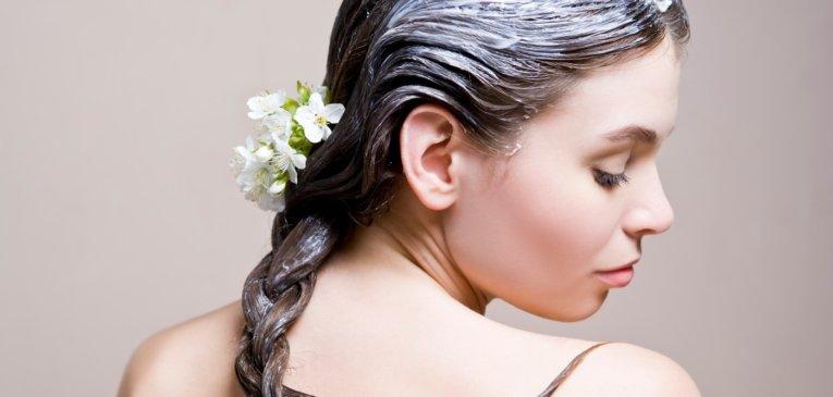 Домашние маски для волос. Как правильно приготовить и нанести для получения максимальной пользы?