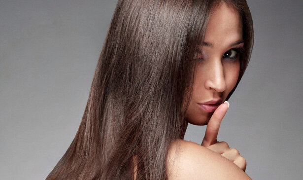 Никотиновая кислота для роста волос. Рецепты домашних масок