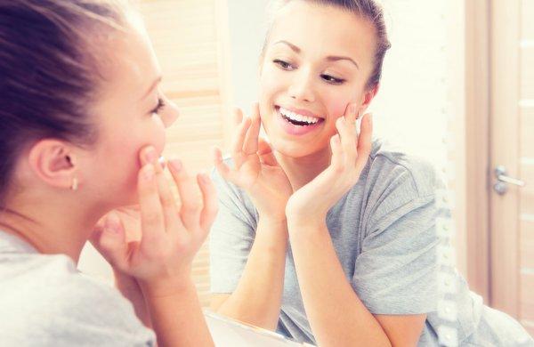 Инструмент для удаления угрей: как решить проблему, не повредив кожу