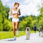 Бег по утрам: Плюсы и минусы утренней пробежки