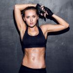 Фитнес Мотивация: Советы, которые работают
