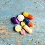 Работают ли таблетки для похудения